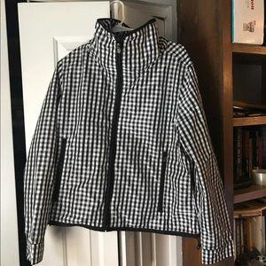 Lauren Active Ralph Lauren Jacket